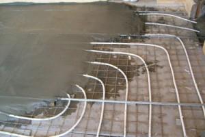 zalivka-sistemy-betonnoy-styazhkoy