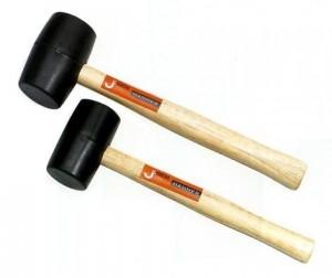 instrument-dlya-montazha-laminata
