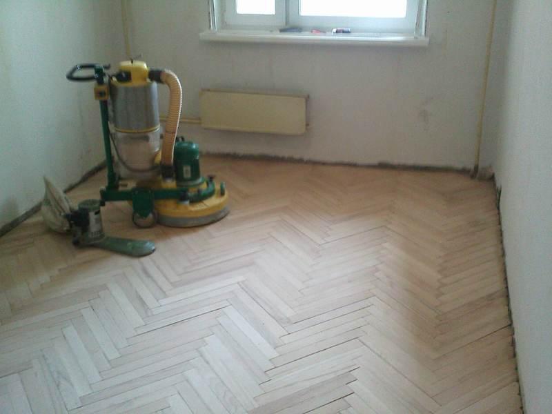 Floor wood installation cost in Cedar Hill, TX Kearney, NE diy wood ...