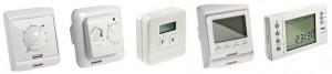 терморегулятор-термостат-отопление-радиатор