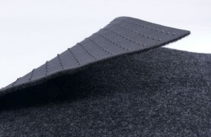 rubber-450-graph-big